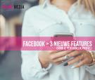 House of Social Media - Marjolein Bongers
